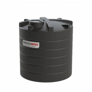 10000 Litre Rain water Harvesting Tank
