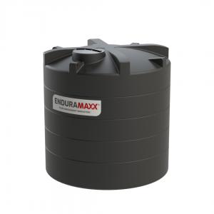 12500 Litre Rain water Harvesting Tank