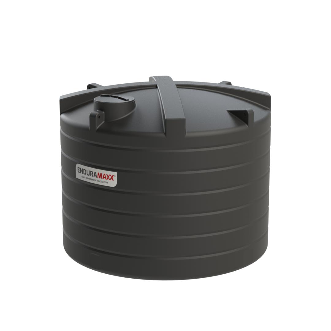 22,000 litre Rainwater Harvesting Tank