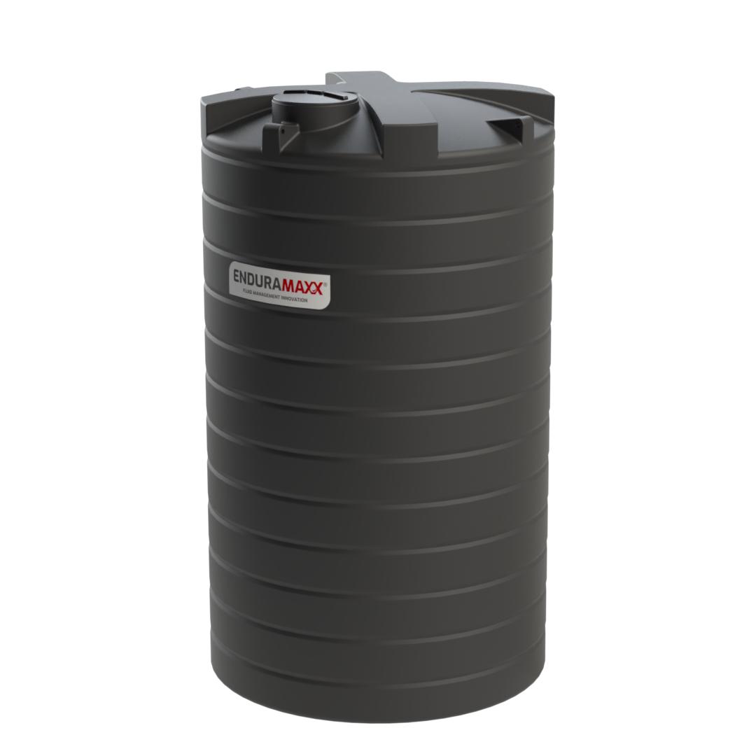 25,000 Litre Rainwater Harvesting Tank
