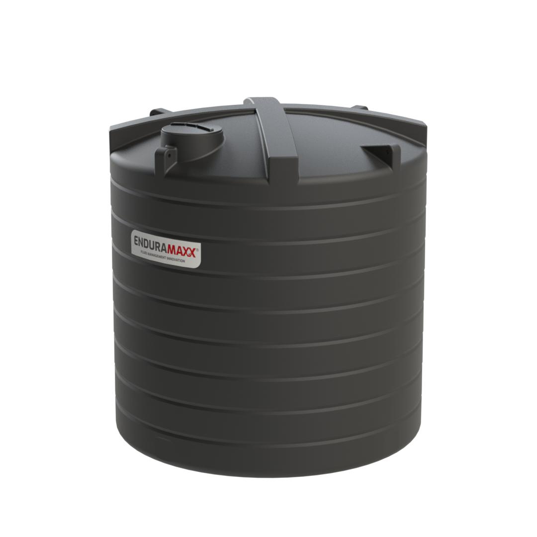 30,000 Litre Rainwater Harvesting Tank