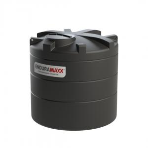 4,000 Litre Rainwater Harvesting Tank