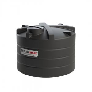 7000 Litre Rain water Harvesting Tank