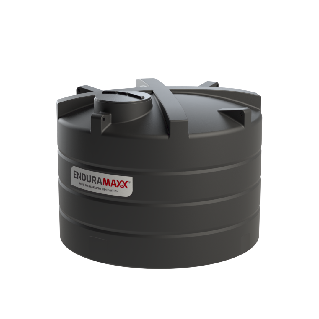 7,000 Litre Rainwater Harvesting Tank