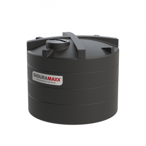 8500 Litre Rain water Harvesting Tank