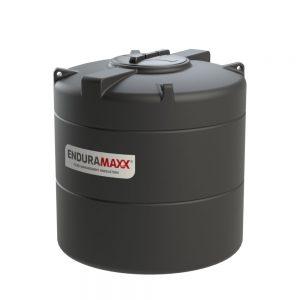 1,250 Litre Liquid Fertiliser Tank - Black