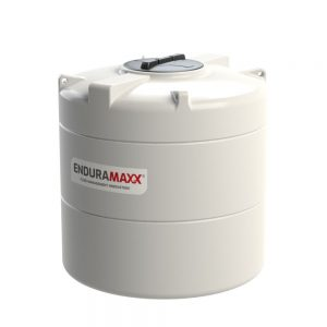 1722051-F 1250 Litre Liquid Fertiliser Tank