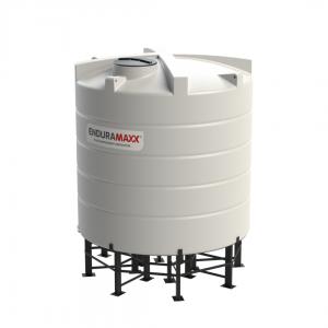 13000 litre cone tank