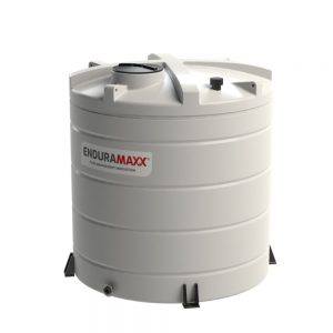 1722281-F 14000 Litre Liquid Fertiliser Tank