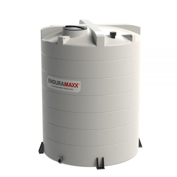 16,800 Litre Molasses Tank - Natural