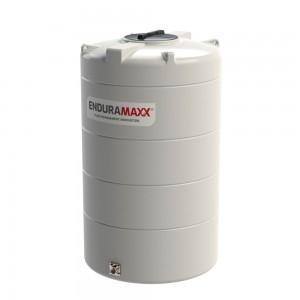 1722081-F 2000 litre liquid fertiliser tank