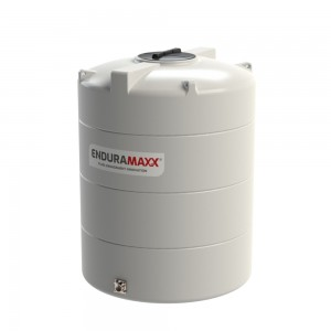 1722101-F 2500 litre liquid fertiliser tank