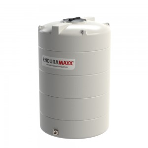 1722111-F 3000 litre liquid fertiliser tank