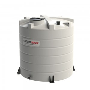 1722221-F 10000 litre liquid fertiliser tank