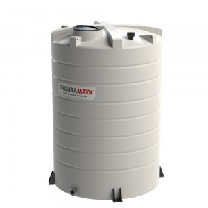 1722291-F 15000 litre liquid fertiliser tank