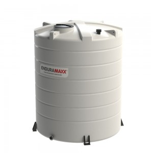 1722381-F 20000 litre liquid fertiliser tank