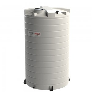 1722401-F 25000 litre liquid fertiliser tank