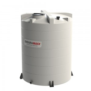 1722601-F 16800 litre liquid fertiliser tank