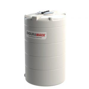 2,000 Litre Liquid Fertiliser Tank - Natural
