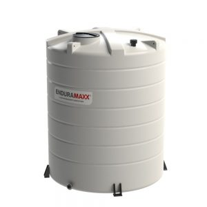 Enduramaxx 1722381 20000 Litre Liquid Fertiliser Tank
