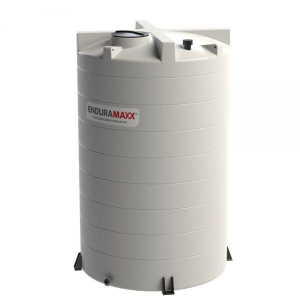 20,800 Litre Molasses Tank - Natural