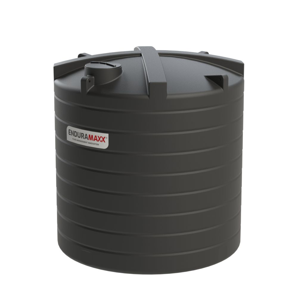 172260 30000 Litre Potable Water Tank