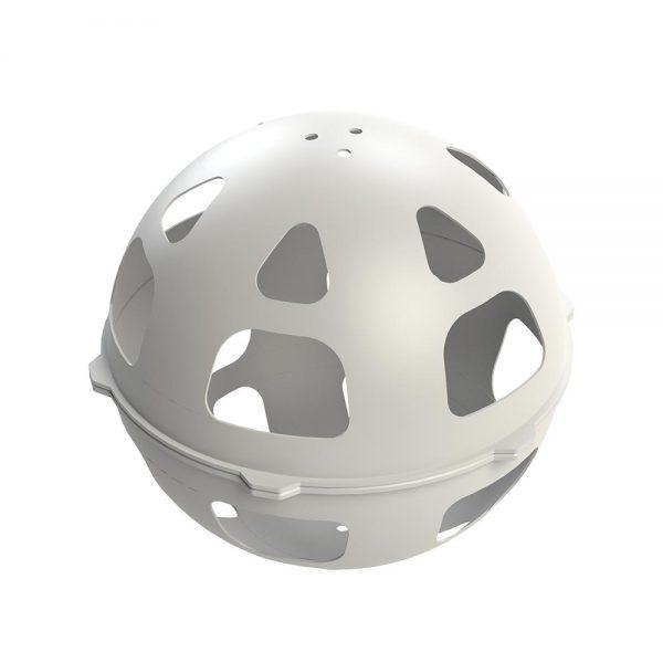 177010 - Baffle Balls, Large