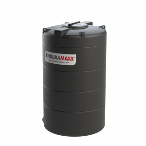 INS172208 2,000 litre Insulated Water Tank