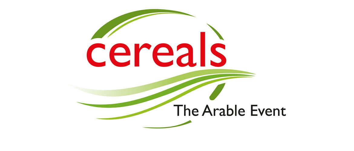 Cereals The Arable Event 2017