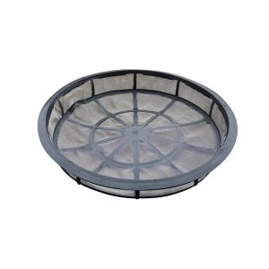 135363 620mm Basket Filter