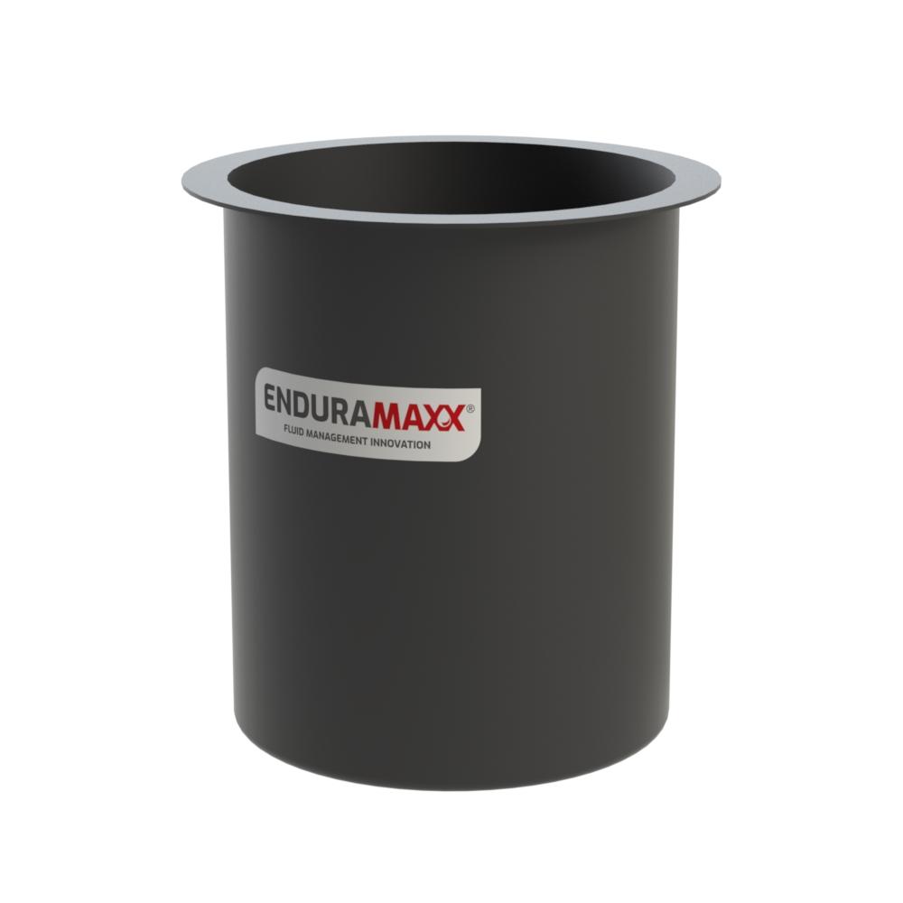 Enduramaxx 172003 800 Litre Open Top Tank