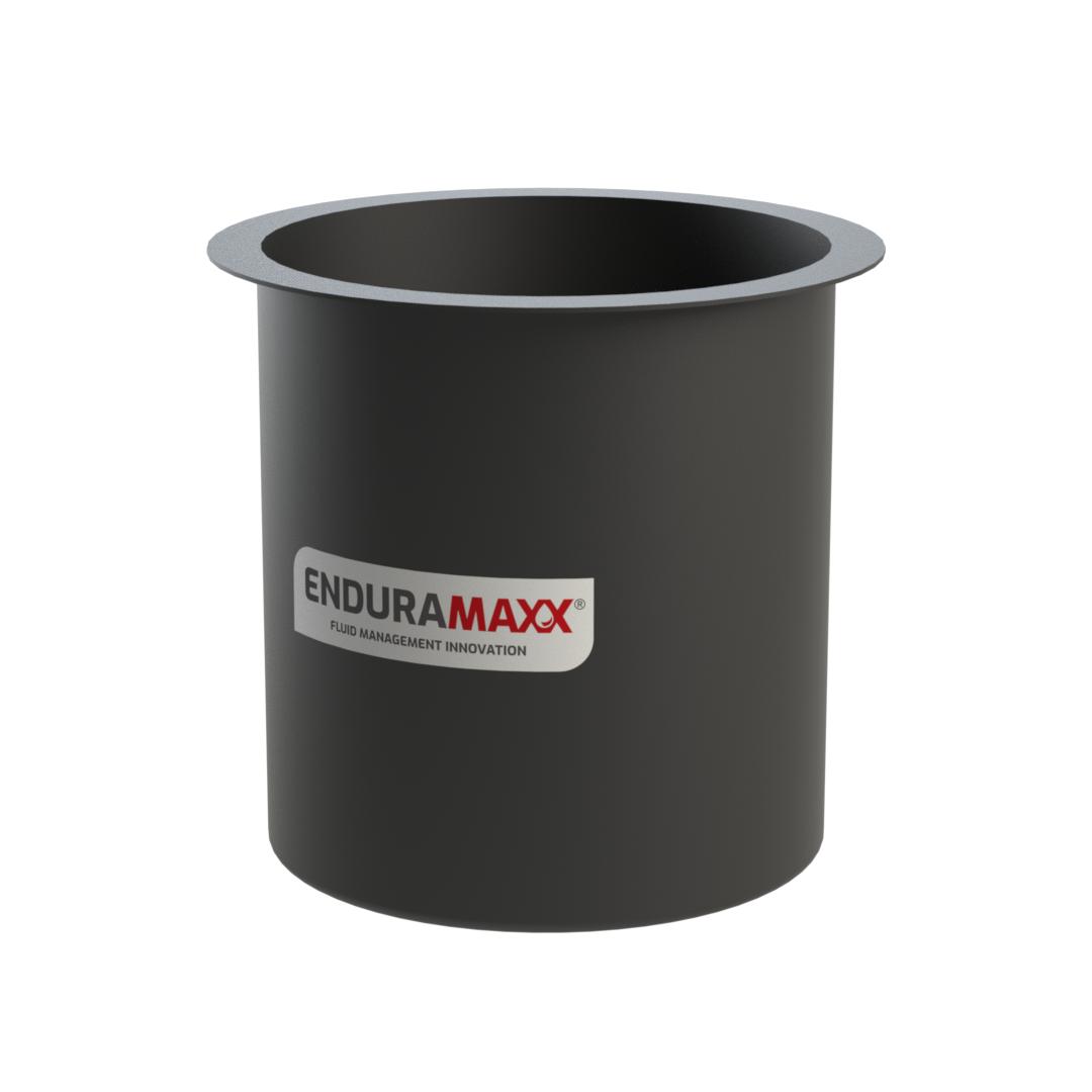 Enduramaxx 172007 1200 Litre Open Top Tank