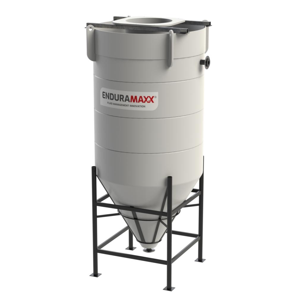 175211060CL 3650 Litre Clarification Clarifier Tank