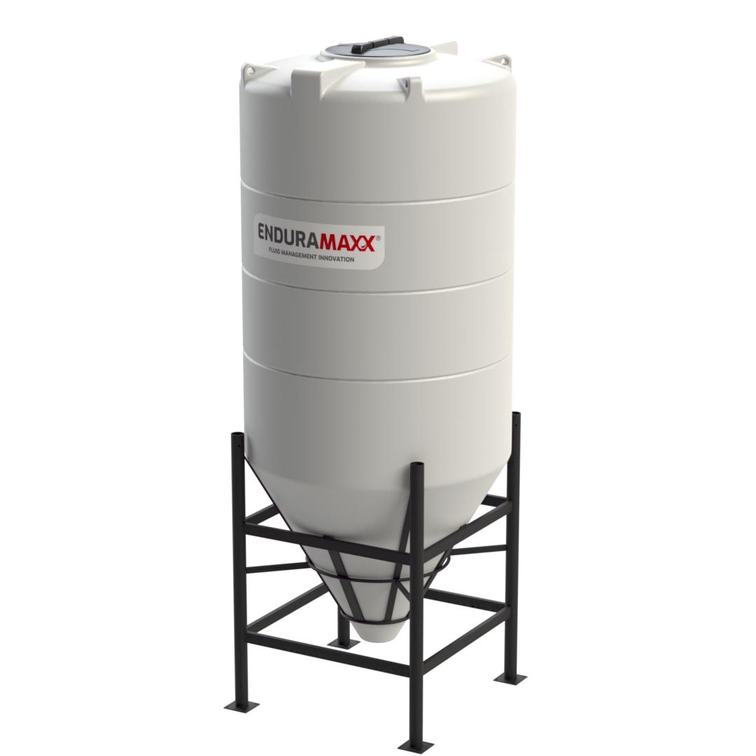 Enduramaxx 2350 Litre Storage Silo