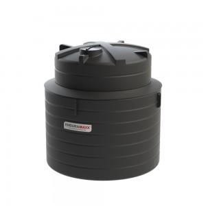 ctb20000 20000 litre bunded Chemical Tank