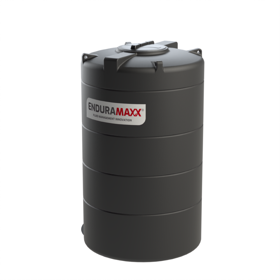 INS172211 3,000 litre insulated water tank