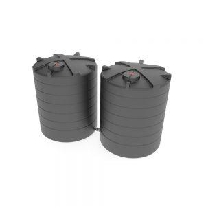 Enduramaxx Rainwater Harvesting