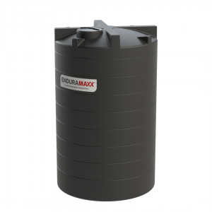Enduramaxx 172135 20800 Litre Water Tank, Non-Potable