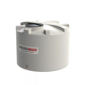 3,500 Litre Liquid Fertiliser Tank - Natural