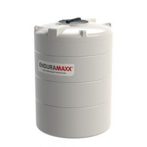 1,500 Litre Molasses Tank - Natural
