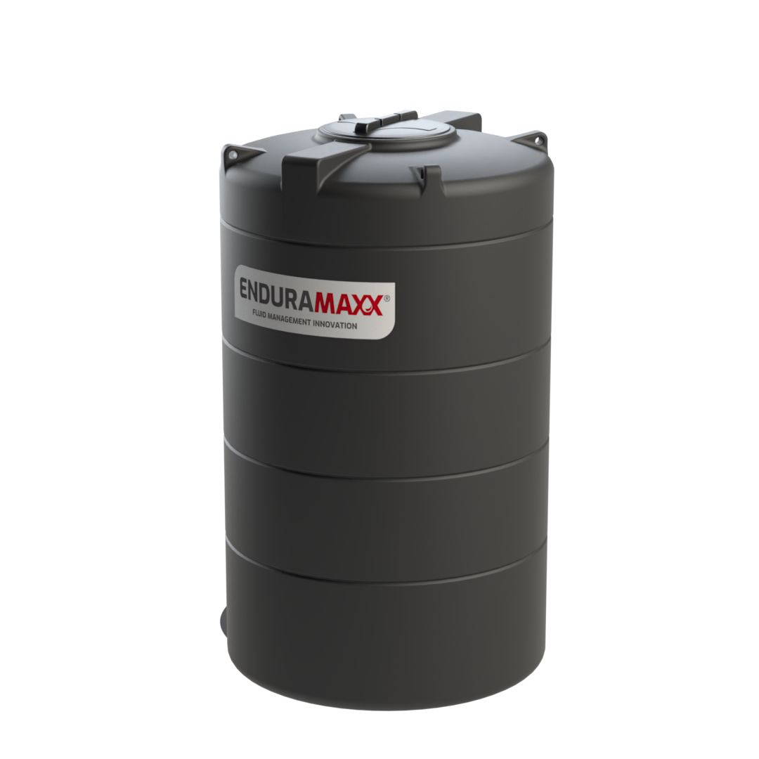 1,500 Litre Rainwater Harvesting Tank