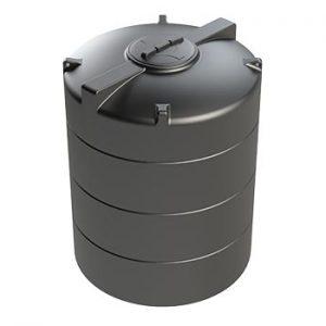 Industrial Water Tanks 1.5 SG