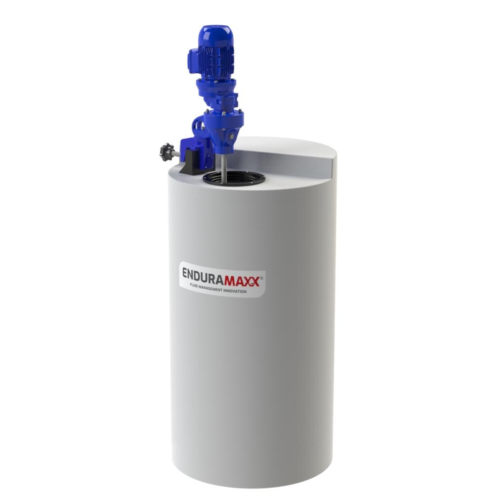 Enduramaxx-400-Litre-Mixer-Tank-With-Mixer-Natural