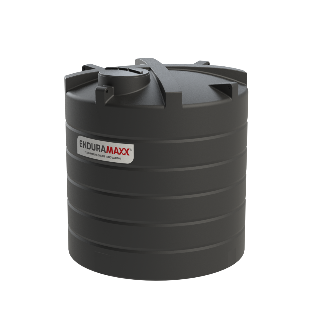 INS17222201 10,000 litre Insulated Water Tank