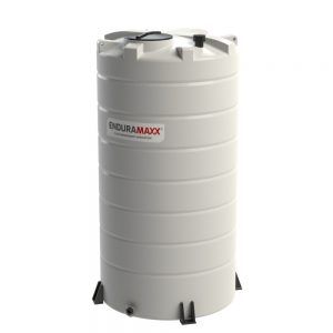1722241-F 10000 litre fertiliser tank