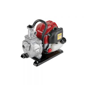 134410 WX10 Water Pump