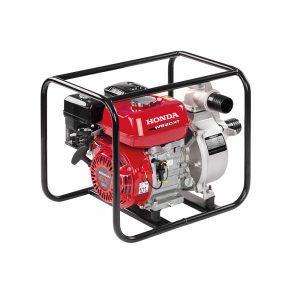 134422 WB20 Water Pump