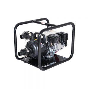 134425 DPF24P Chemical/Liquid Fertiliser Pump