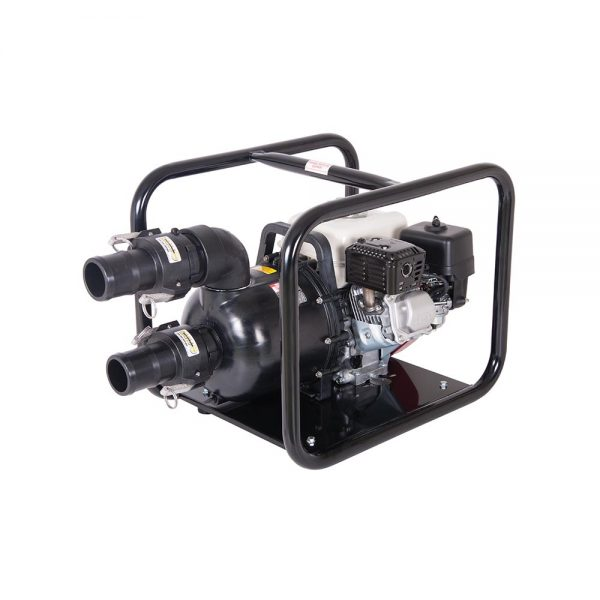 134435 DPF35P Chemical/Liquid Fertiliser Pump