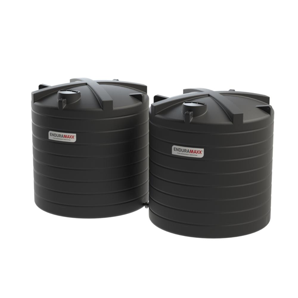 50000 Litre Liquid Fertiliser Tank